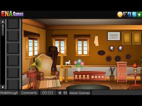 ena pattern house escape walkthrough ena rental house escape walkthrough enagames youtube