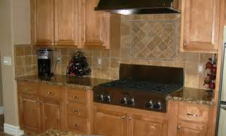 Ceramic Tile Backsplash Ideas For Kitchens by Ceramic Tile Backsplash Kitchen Designs