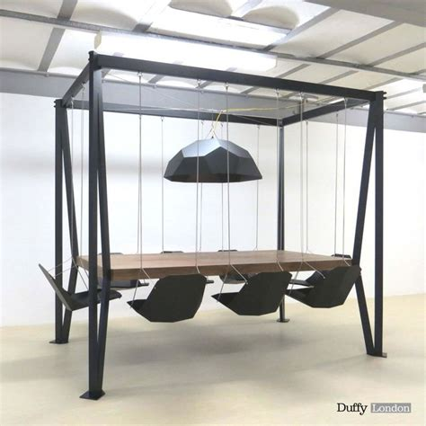 swing table 12 best images about table legs on pinterest steel