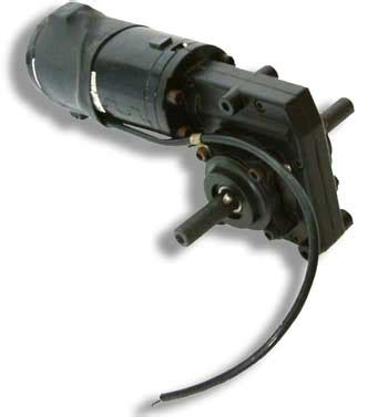 boat lift motors 12 volt 12v dc winch motors pictures to pin on pinterest pinsdaddy