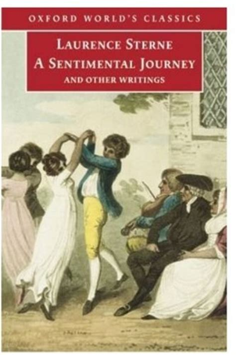 a sentimental journey through and italy books a sentimental journey through and italy link