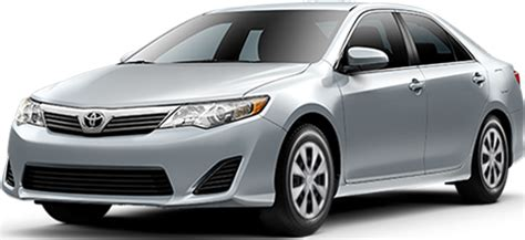 Toyota Lease Deals Ma 0 Lease Deals May 2014 Autos Post