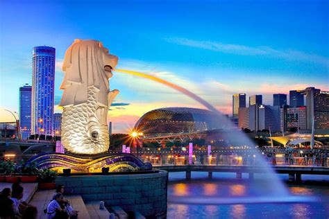 singapore tourism board     attract indian