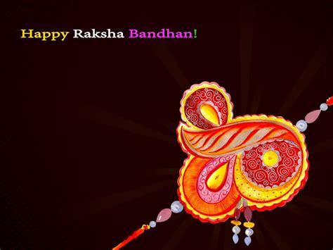 raksha bandhan image raksha bandhan wallpapers 2016 rakhi hd