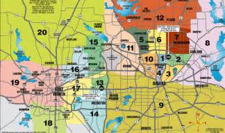 dfw map abc apartment locators