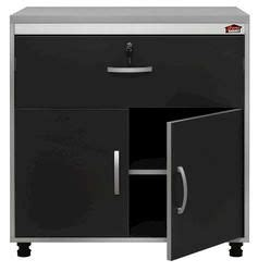 xtreme garage cabinets home furniture pin by corrie miller on for wyatt