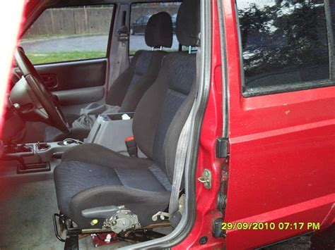 Jeep Xj Seats Jeep Xj Seat Covers