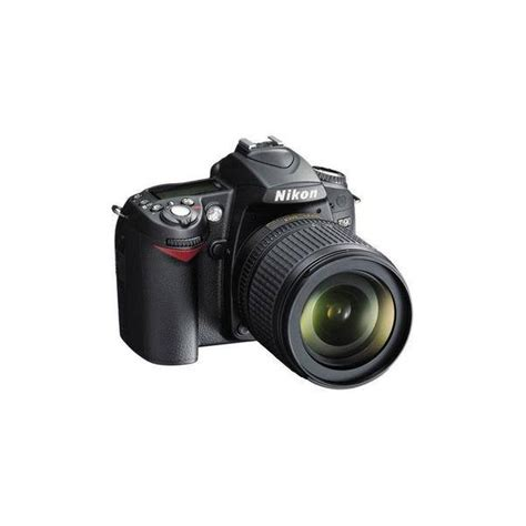 nikon d90 dslr 18 105mm vr lens ashraf electronics