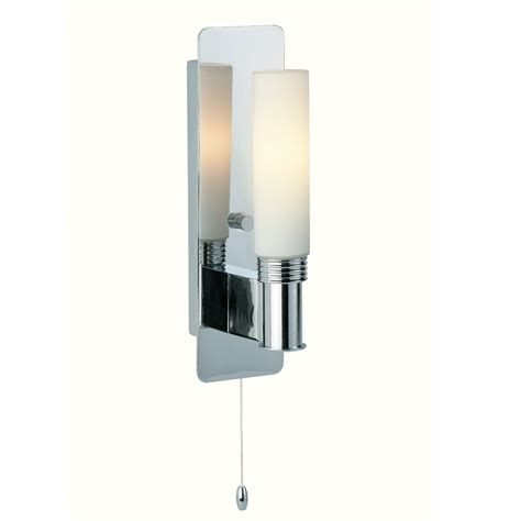 Bathroom Light Ip44 by Firstlight 5753 Spa Ip44 1 Light Bathroom Wall Bracket