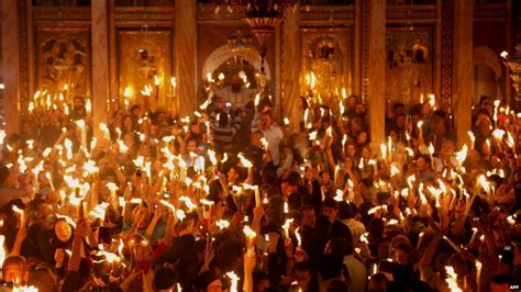 orthodox easter customs news in pictures orthodox easter