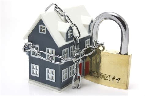 top home security reviews securitygem