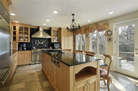 images of kitchens with oak cabinets luxurious home design 124 pure luxury kitchen designs part 3