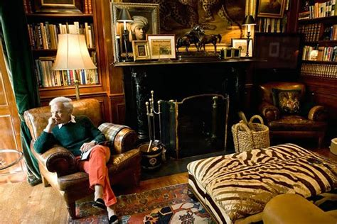 ralph lauren home decorating library home decor home decorating excellence