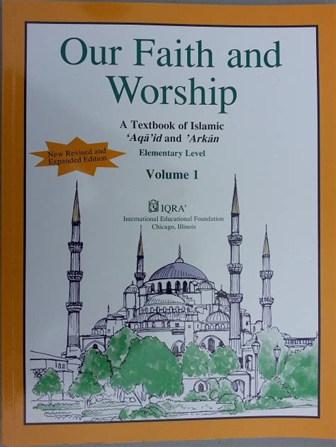 fellowship and worship volume 1 books image gallery our faith and worship