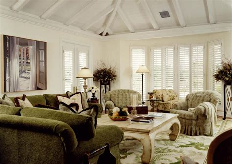 west indies interior decorating style 1000 images about british west indies design on pinterest