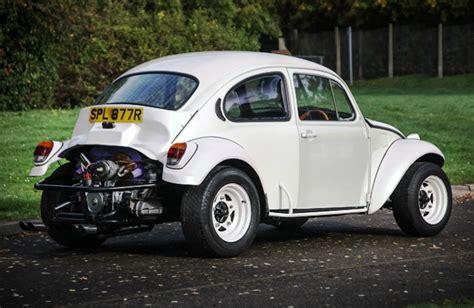 baja volkswagen beetle vintage vw kits for on early vwbeetle