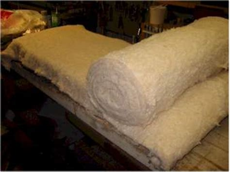 cotton batting for upholstery m5 upholstery