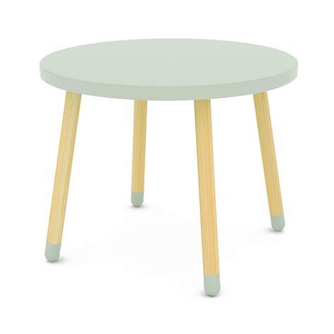 tavolo da gioco per bambini tavolo da gioco play by flexa lovethesign
