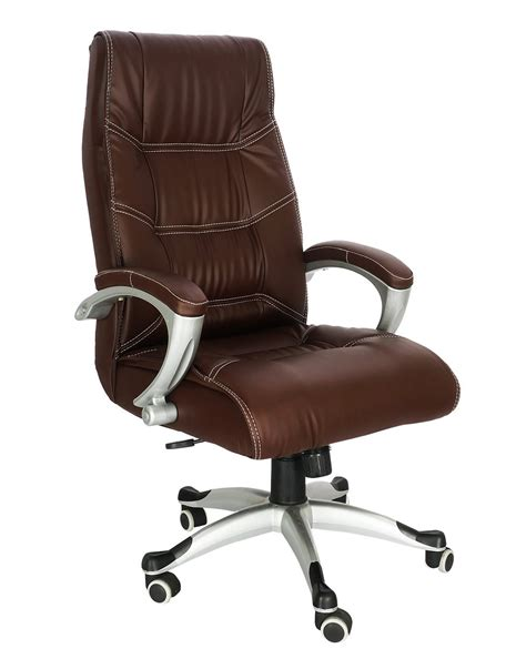 Office Chairs Lowest Price Design Ideas Popular 243 List Office Chairs