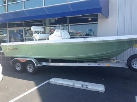 saltwater fishing boats for sale in nc 2014 sailfish 2100 bay boat boat for sale 21 foot 2014