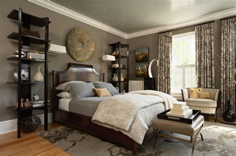 master bedroom decorating ideas gray bedroom ideas pictures the gray color scheme an amazing way to enhance the