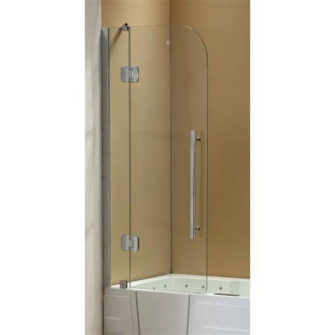 porta vasca da bagno vasca da bagno con porta paros g9026 box doccia bivita