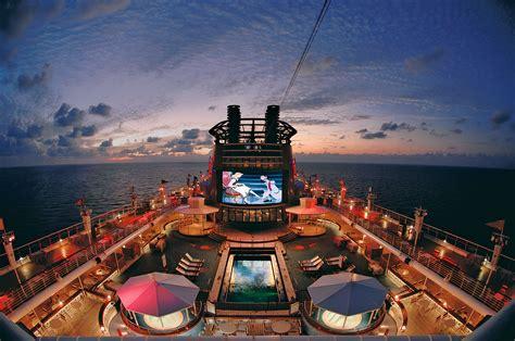 ship movie disney cruise movie picture disney cruise movie image