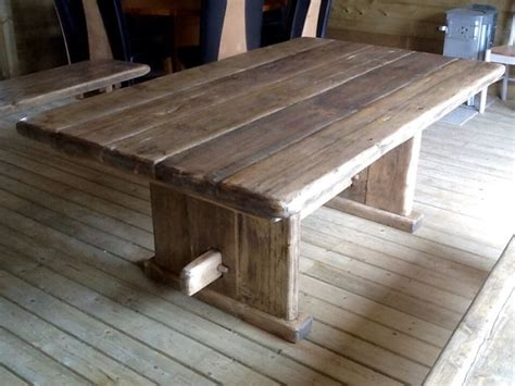 rustic farmhouse dining table for sale traditional handmade rustic farmhouse dining table with