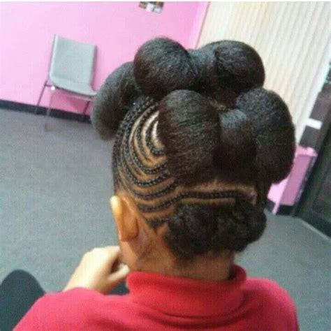 little girl hairstyles up cute little girl hairstyle make up and hair pinterest
