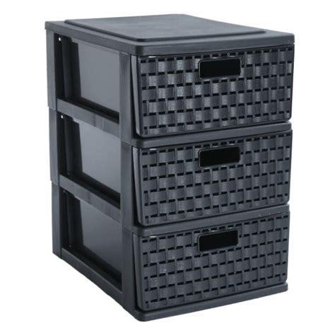 tour 5 tiroirs plastique mini tour a5 3 tiroirs de rangement country sundis shop