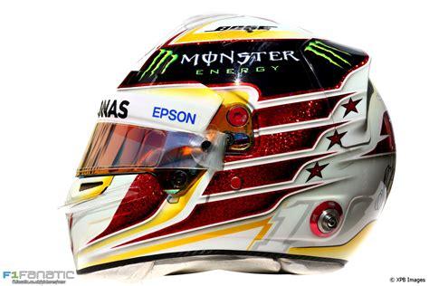 helmet design uk lewis hamilton helmet 2016 183 f1 fanatic