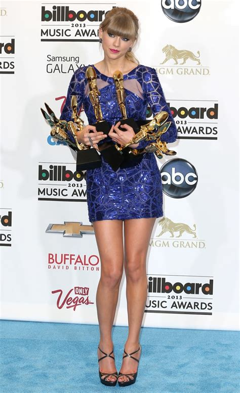 taylor swift billboard 2013 taylor swift refuses to answer question about justin