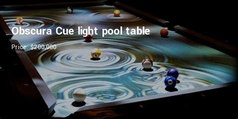 expensive pool tables expensive pool tables home design