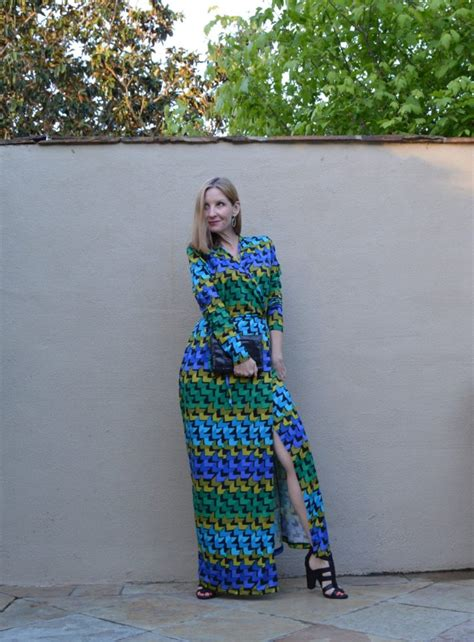maxi love with shabby apple fashion should be fun