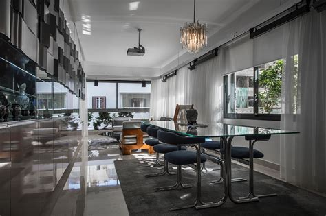 design milk apartment an architect s apartment in beirut lebanon design milk