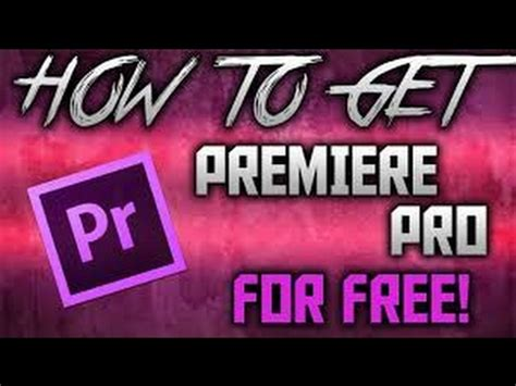 adobe premiere cs6 mega co nz how to get adobe premiere pro cs6 for free full version