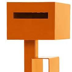 Robert Plumb Letterboxes by 1000 Images About Robert Plumb Letterboxes On