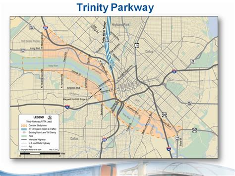 texas tollway map 1000 images about tollway maps on in august the east and fort worth