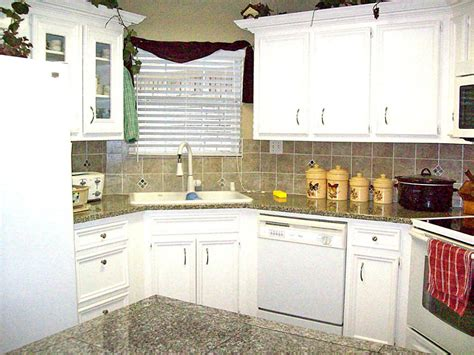 Attachment White Corner Kitchen Cabinet 964 Diabelcissokho White Corner Cabinets For Kitchen