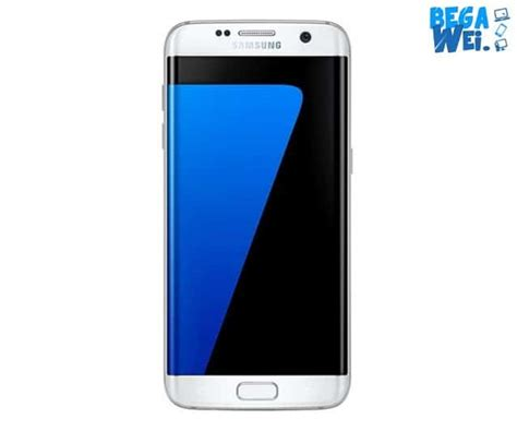 Hp Samsung Galaxy 7 Edge harga samsung galaxy s7 edge dan spesifikasi april 2018