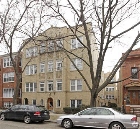 edgewater glen apartments rentals chicago il