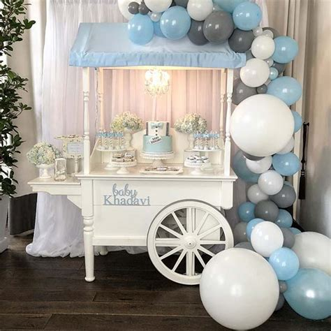 baby bathroom ideas 2018 23 cool and creative baby shower ideas for 2018 crazyforus