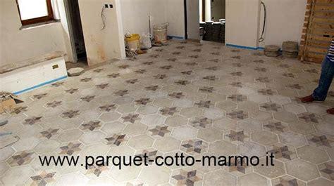 piastrelle liberty pavimenti in cementine liberty o pastine pavimenti a roma