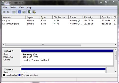 Format Hard Drive Greyed Out | it training tips indiana university 187 blog archive