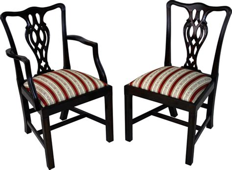 Ribbon Back Dining Chairs Ribbon Back Reproduction Dining Chairs A1 Furniture
