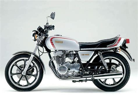 Yamaha Motorrad Xs 400 by My First Xs400 Build Yamaha Xs400 Forum