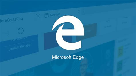 microsoft edge for xbox one confirmed by developers