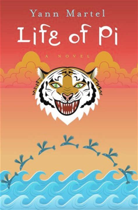 biography of abraham lincoln bahasa indonesia life of pi wikipedia bahasa indonesia ensiklopedia bebas