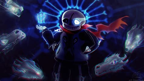 undertale wallpaper computer undertale wallpapers wallpaper cave