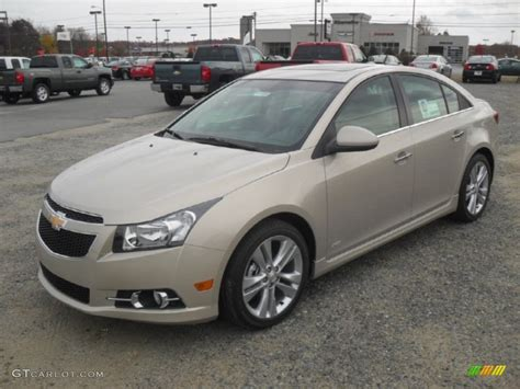 2012 chevy cruze paint code location autos post